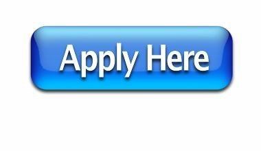 Apply Here 2018-19 School Year