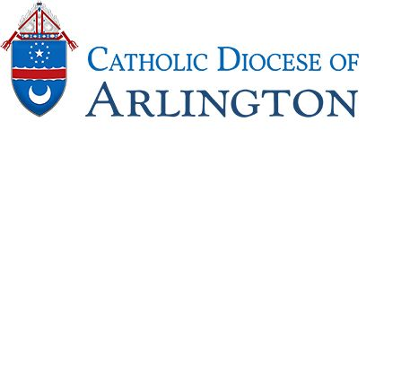 Bishop Burbidge Statement on Accusations related to Archbishop Theordore McCarrick